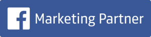 Idomoo is an official Facebook Marketing Partner